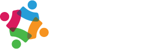 Bolivarian Society of Quebec